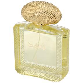 Shahad Gold Eau de Parfum for Woman 100 ml