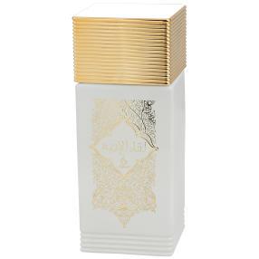 Liqqa Al Ahibba Gold Woman Eau de Parfum 100 ml