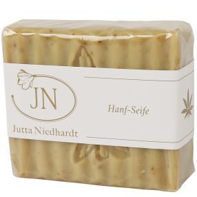 JN Hanf-Seife 100 g