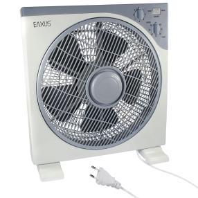 BOX-Ventilator