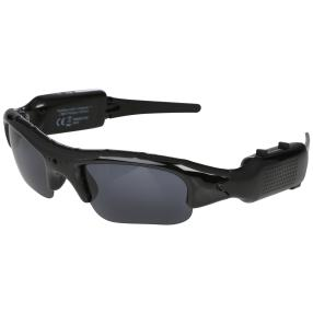 Spy Action VGA Sonnenbrille