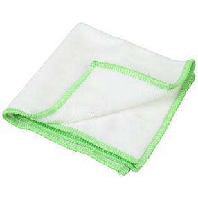 Wundertuch Clean & Care antibakteriell verpackt