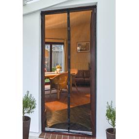Insektenschutz für Türen 210 x 100 cm