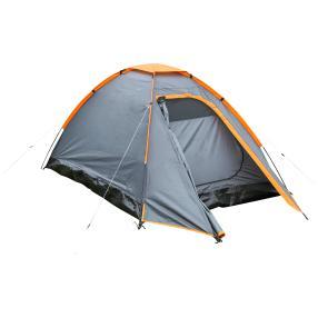 Trekking-Zelt für 2 Personen