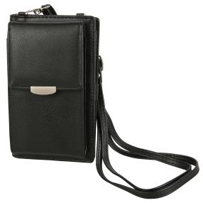 DONNA Crossbody-/PhoneBag