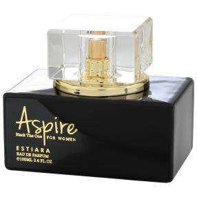 Aspire by Estiara for women Eau de Parfum 100 ml