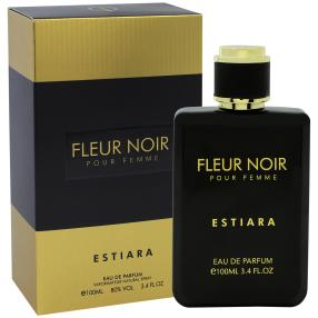 Fleur Noir by Estiara EdP 100 ml Women