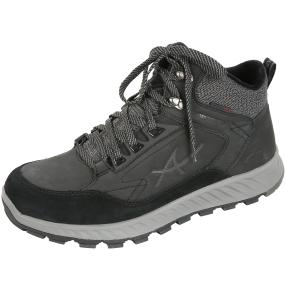 ALLROUNDER Herren Outdoorschuhe Unlimited