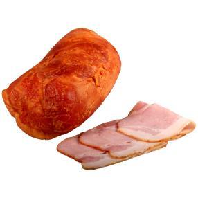 Osterschinken heiß geräuchert 1,3kg