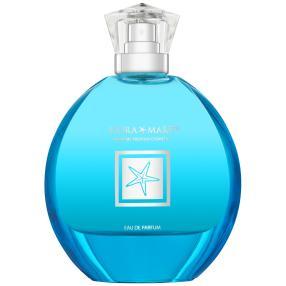 FLORA MARE Eau de Parfum 100ml