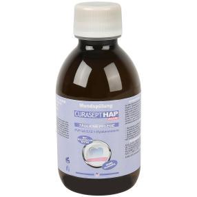 CURASEPT HAP012 Mundspülung 200 ml