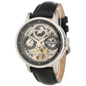 "Ingersoll Herren Automatikuhr ""The Jazz"""