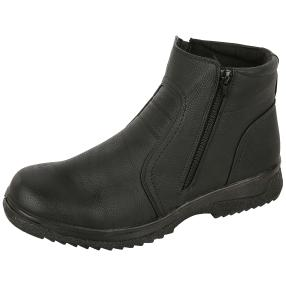 SPROX Herrenboots Soft Touch