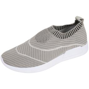 DT NEW YORK Damen Sneaker