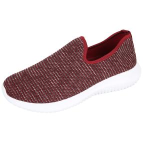 TOPWAY FLEX FOAM Damen-Slipper