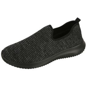 TOPWAY FLEX FOAM Herrenslipper