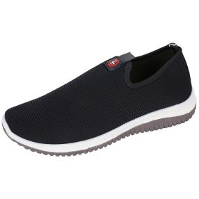 NORWAY ORIGINAL Herren-Slip On