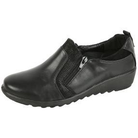 Cushion-walk® Damen-Slipper Pixie