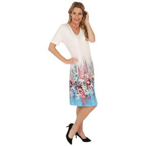 FASHION NEWS  Damen-Kleid 'Canella' multicolor