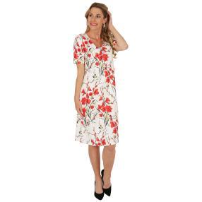 FASHION NEWS  Damen-Kleid 'Bandol' multicolor