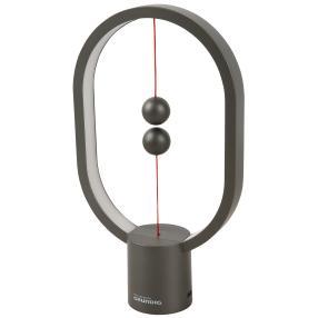 Grundig Balance Lampe