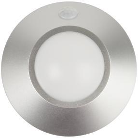 Osram Nightlux m. Sensor