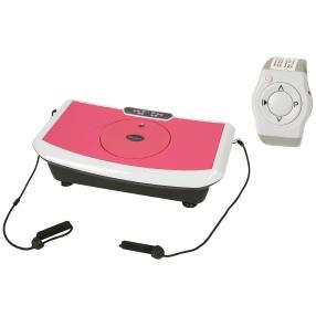 Vibrationstrainer Wayflex 3in1