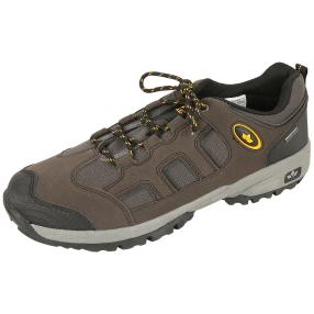Lico Herren-Outdoorschuh Eagar Low