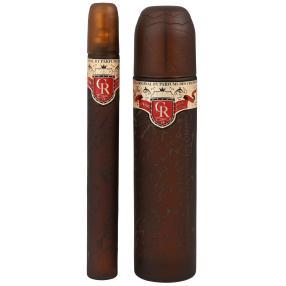Cuba Royal for men 2 teilig