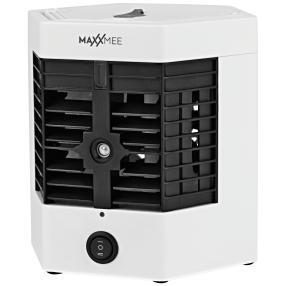 MAXXMEE Luftkühler m. Befeuchtung