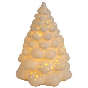Ceramico LED-Weihnachtsbaum
