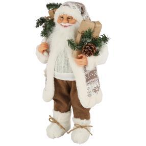 Weihnachtsmann Vlat II, ca. 60 cm