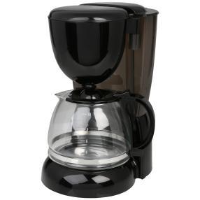 Butler Kaffeemaschine für 10 Tassen 750 W, 1.25 l