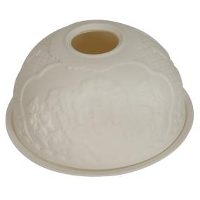 Dome Light 'Engel'