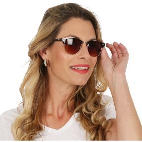 SEEVISION Sonnenbrille 100% UV-Schutz