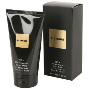 Jil Sander No.4 Bodylotion 150ml