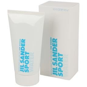 Jil Sander Sport Water for Woman SG 150ml