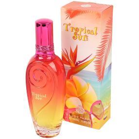 Tropical Sun EDP for Women 100ml