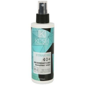 KESH Stärkung 40+ Aufbau Spray