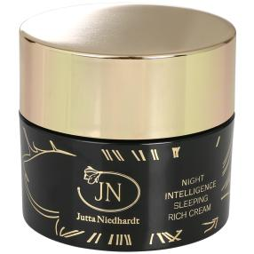 JN Night Intelligence Sleeping Rich Cream 50 ml