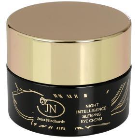 JN Night Intelligence Sleeping Eye Cream 20 ml