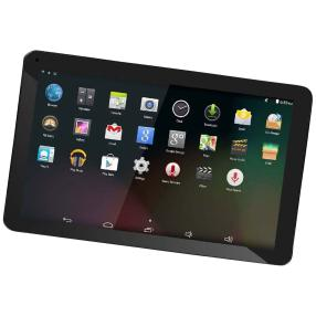 Quad Core Tablet 10.1