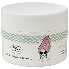ANDREA KEHL Volume Push-Up Hair Mask 200 ml