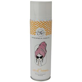 ANDREA KEHL Hair Spray 400 ml
