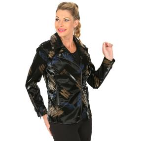 TRENDS by J. Leibfried Jacke, multicolor