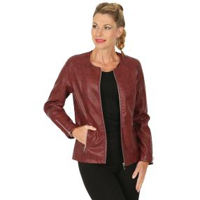 TRENDS by J. Leibfried Jacke 'Estelle'
