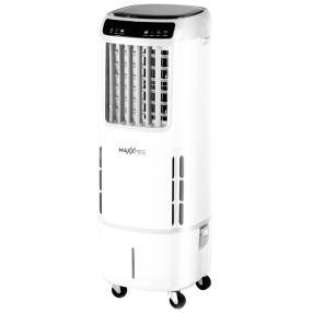 MAXXMEE Kühlgerät Mobil m. Fernbedienung