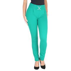 Zauberhose 'Perfect Alencia' dunkelgrün