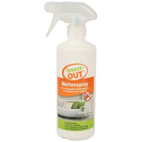 Insect-Out Mottenspray