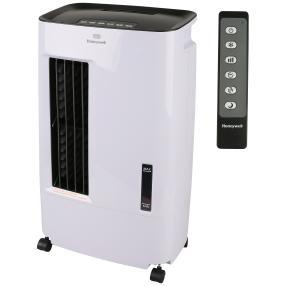 Honeywell Premium Verdunstungsluftkühler